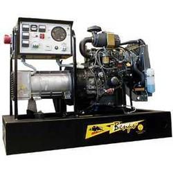 Вепрь АДА 15-230 РЯ (15 кВт)