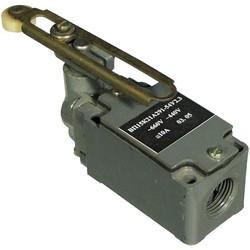 ВП-15К21В291-54У2.3