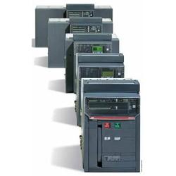 Автоматические выключатели АВВ на 1000-4000А