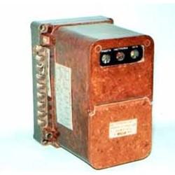 Устройство контроля скорости УКС-1