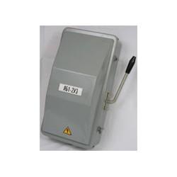ЯБ-3-250-1 УЗ на 250А IP54