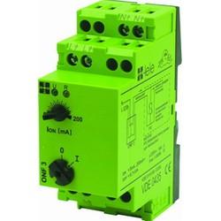 ONF3 230VAC (2330900)