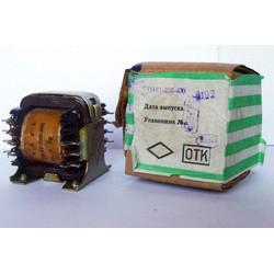 ТН61-220-400 трансформатор