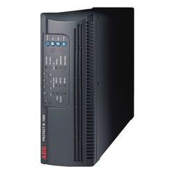 ИБП 1000 ВА - AEG Protect B. 1000 UPS