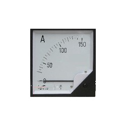 ЭП120 амперметры, вольтметры,частотомеры, фазометры