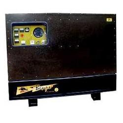 Вепрь АДА 8,6-Т400 РЯ (6,8 кВт)
