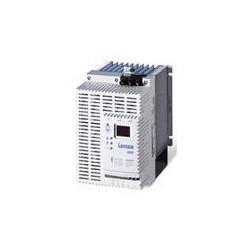 Частотный преобразователь Lenze 15кВт, 3x400B