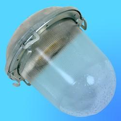 Светильник подвесной НСП 02-100-001.01.У2 б/с IP-52 ( Клинцы)