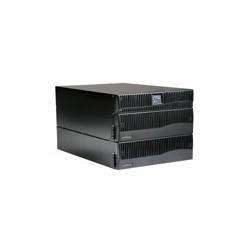 ИБП Eaton Powerware 9125 (PW9125) 1000 ВА - 6000 ВА