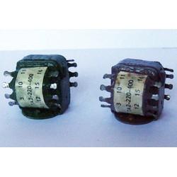 ТА2-220-400 трансформатор