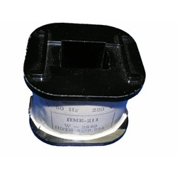 Катушка к пускателю ПМЕ 211
