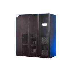 Источник бесперебойного питания ИБП Powerware 9390 мощностью от 40 до 160 кВА