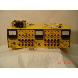 БЗТ-01 блок зарядно-тренировочный