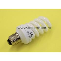 Лампа КЛЛ Linel FS 18W 842\827 Е27