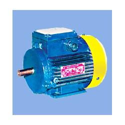 Электродвигатели 750 об./мин.