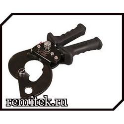 Ножницы секторные кабельные НС-45