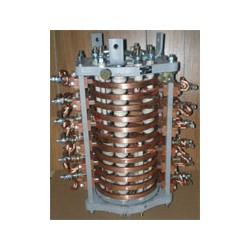 Кольцевой токоприемник К-3116 (ТКК-116)