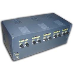 БЗТ-1 блок зарядно тренировочный