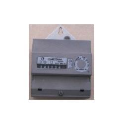 СОК 1-1 (с датчиком тока шунт + шасси)