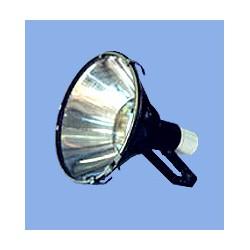 Прожекторы НО с лампами накаливания