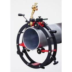 ТРУБОРЕЗНЫЕ МАШИНЫ для резки труб tubOcat II