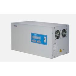 Электронный стабилизатор PROGRESS 8000T. 1-ф., 8,0 кВА, Uвх.130-275В, Uвых.220+/-5%, гарантия 3 года.