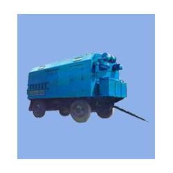Автономная дизельная электростанция ЭД100-Т400-1РКМ2