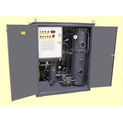 УВМ 10-1,2К Установка для обработки трансформаторного масла