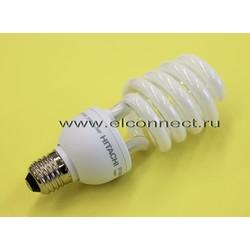 Лампа КЛЛ EFS30E/D/S 220-240V 30W E27 Hitachi
