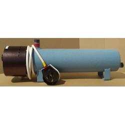 Электроктел ЭКТ-4