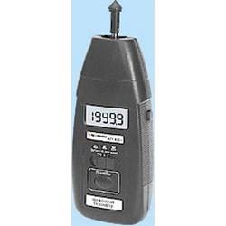 DT2235A цифровой контактный тахометр