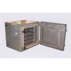 Печь для сушки электродов ЭПЭ-140/400 с цифровой индикацией