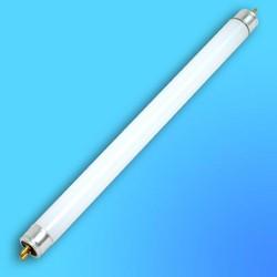 Лампа люминесцентная Camelion T5 цоколь G5 6Вт Синяя