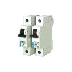 автоматические выключатели ВА25-29-ETIMAT10 1р 2А