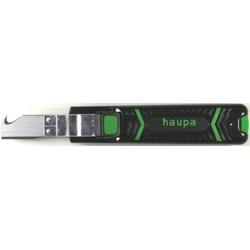 Съемник изоляции HAUPA арт.200031