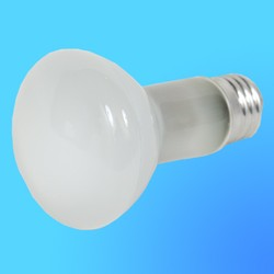 Лампа накаливания зеркальная Comtech SR63 Е27 40Вт A30