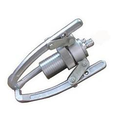 Съемник гидравлический СГ2-20 (с выносным насосом)