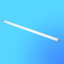 Лампа люминесцентная ЛД-18   18 Вт (18/32-765 )