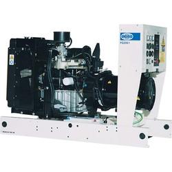 FG WILSON FG22P1 (15,2 кВт / 19 кВА) трёхфазный газо-поршневой
