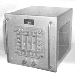 Реле утечки РУ-1140