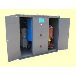 УВМ 10-10 Установка для обработки трансформаторного масла