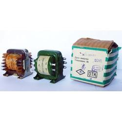 ТН11-220-400 трансформатор