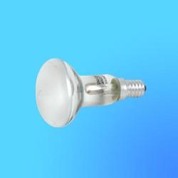 Лампа накаливания зеркальная РНЗ Е14 40Вт (R50)