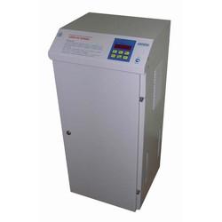 PS30000SQ-25