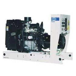 FG WILSON PG1250B (1000 кВт / 1250 кВА) трёхфазный газо-поршнево