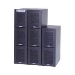 ИБП Powerware 9355 на 8, 10, 12 и 15 кВА