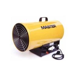 Master BLP 50 E (46 кВт)