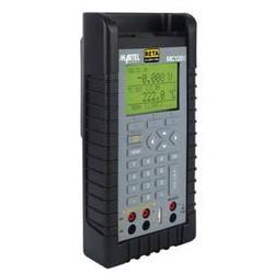 Многофункциональный калибратор МС1200, Martel