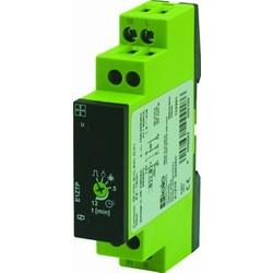 E1ZTP 230VAC (110301)