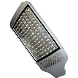 светильник  КВАНТ 2 взрывозащищённый светодиодный